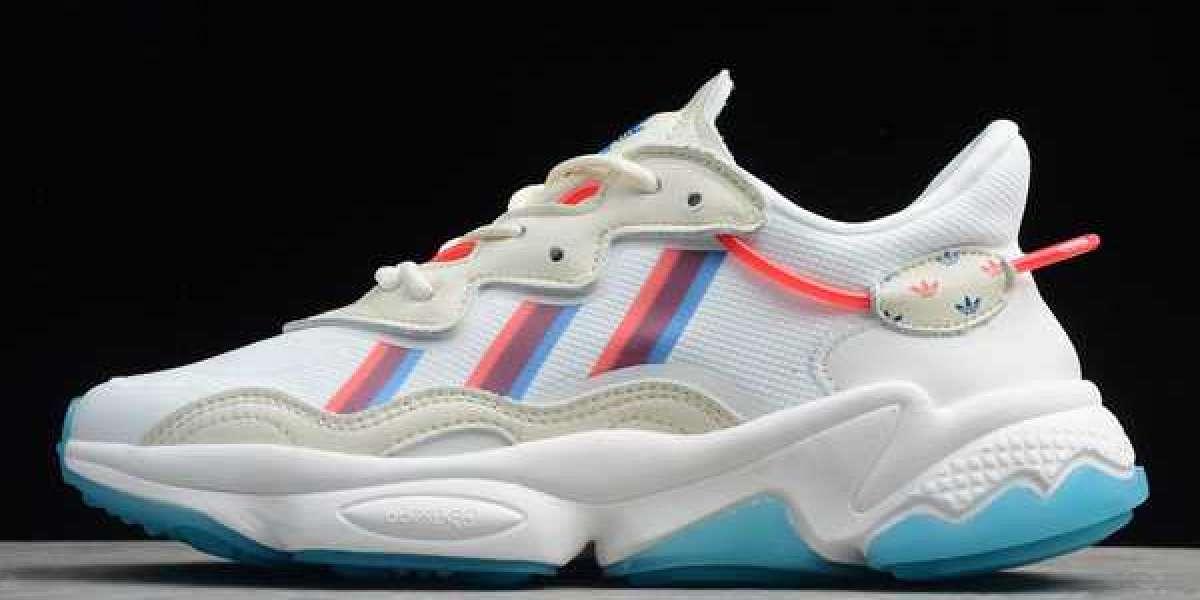 "Buy Custom Nike Air Force 1 '07 ""Kobe"" White Black Purple Blue Shoes Online AQ8741-608"