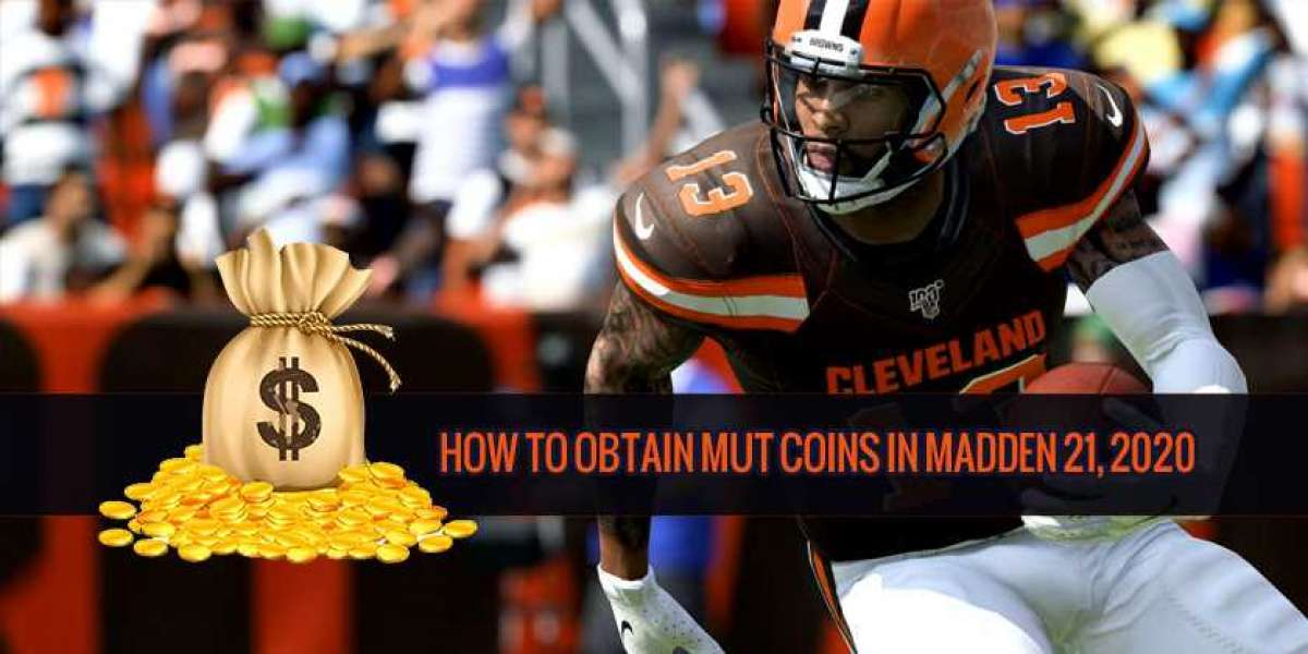 What can more Mut 21 coins bring?