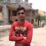 Sachin Patil Profile Picture
