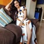 Call Girls In Mahipalpur 8448079011 Escort Service In Delhi Profile Picture