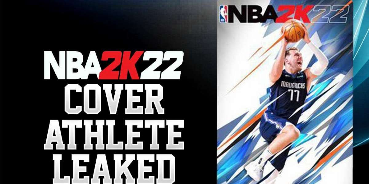 How to Earn Cards in NBA 2K22 MyTEAM