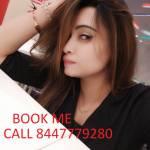 Cheap Escort Service in Saket 08447779280 Locanto Call Girls Profile Picture