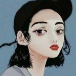 zhanghuahuagm Profile Picture