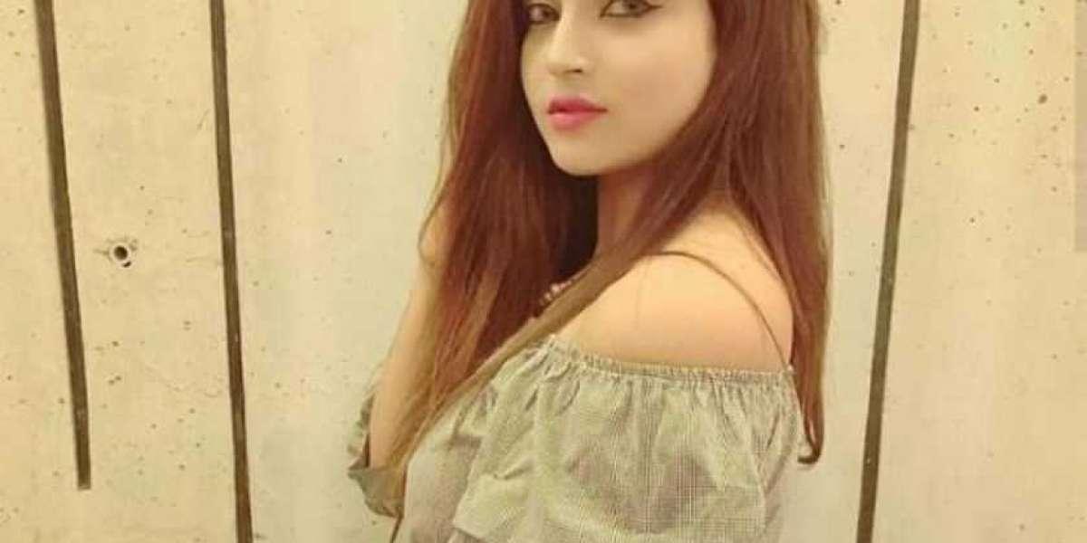 Escort~Call Girls In OKHLA delhi //❤彡 8448303807//彡❤