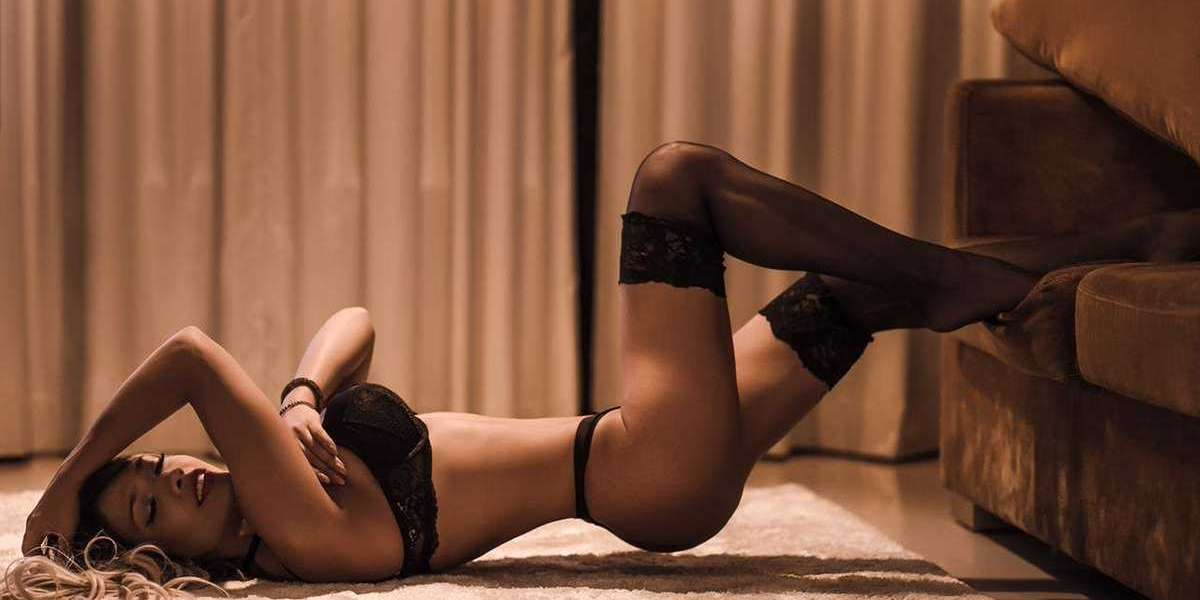 MEETING CLIENTS AS AMUSINGLY UNCONVENTIONAL CHAPS WITH CHANDIGARH CALL GIRLS ESCORTS MODEL