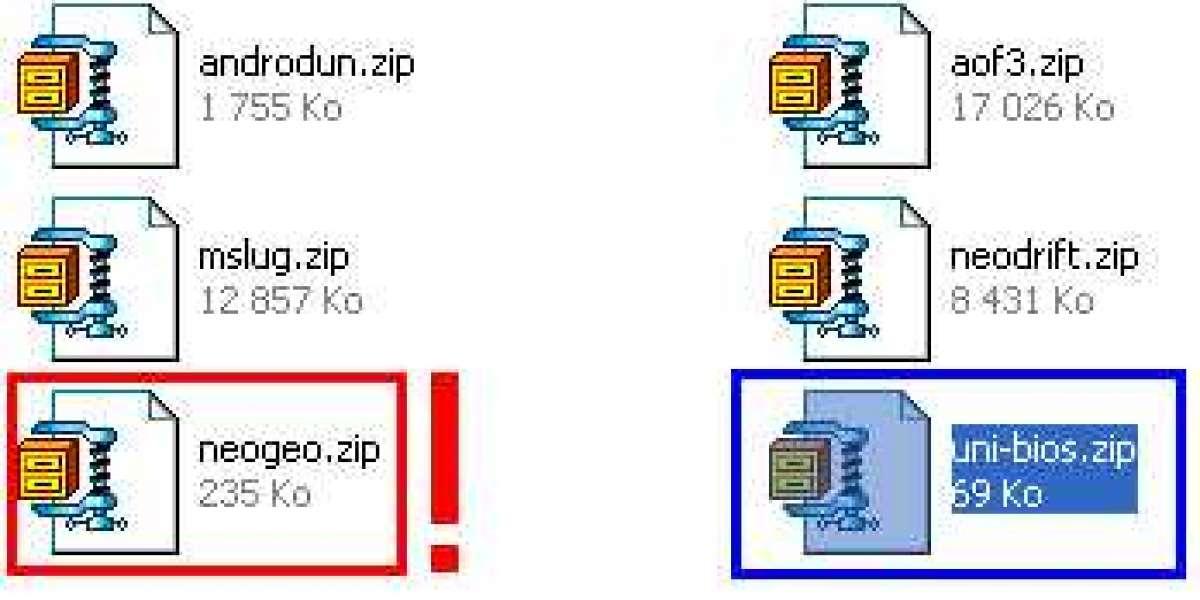 Utorrent Neo Geo Bios Rom Neogeo Pc 64bit Pro Full