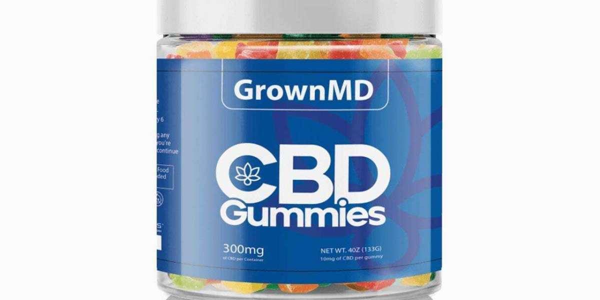 http://www.oppsofts.com/grownmd-cbd-gummies/