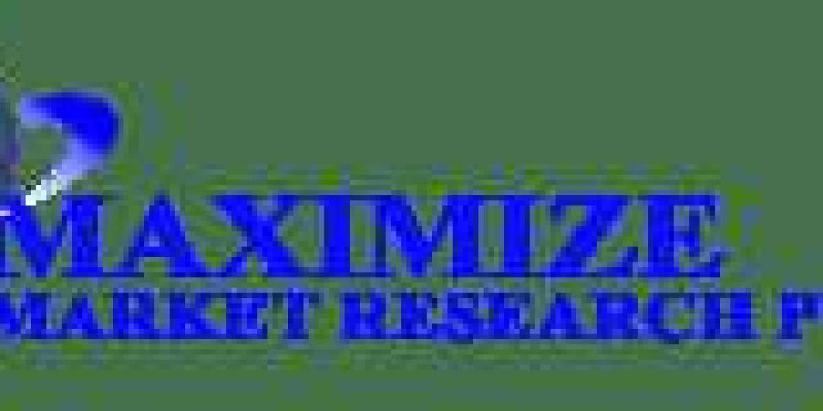 Advanced Wound Care Market – Industry Analysis and Forecast (2019-2027)