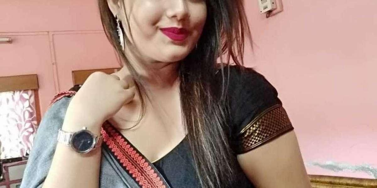 *Sex*Provide~8882132429~CALL GIRLS IN Aram Bagh Delhi