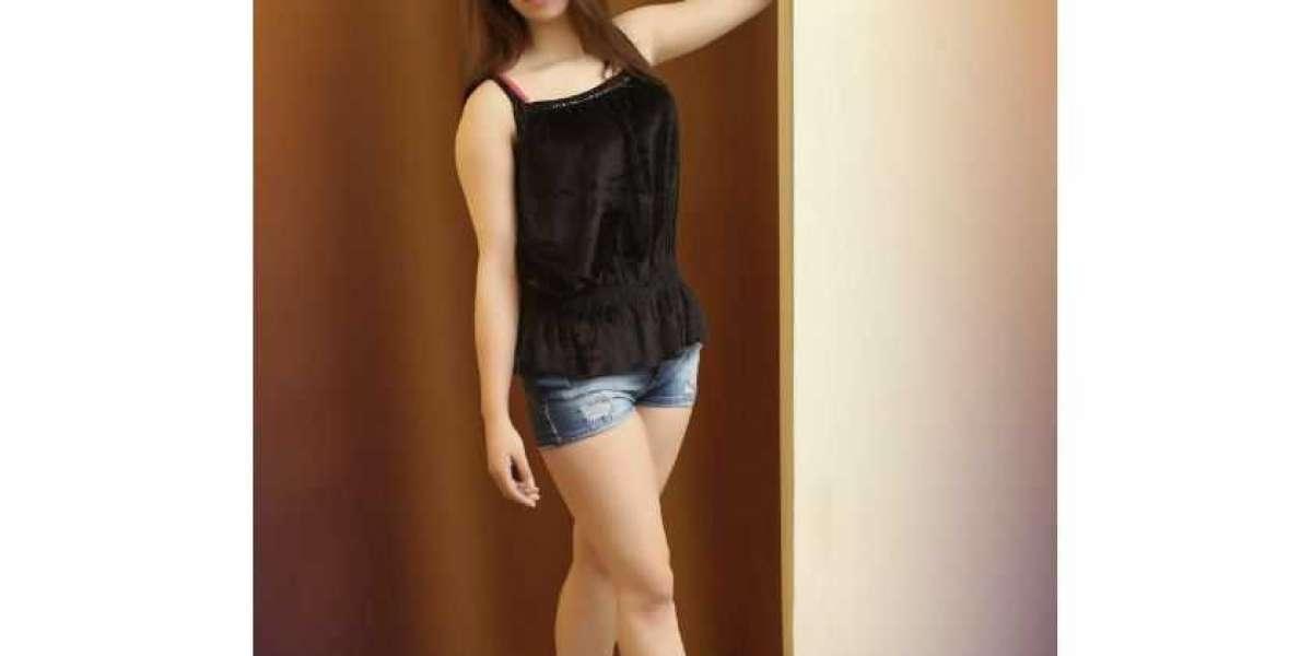 Escort~Call Girls In BADARPUR delhi //❤彡 8448303807//彡❤