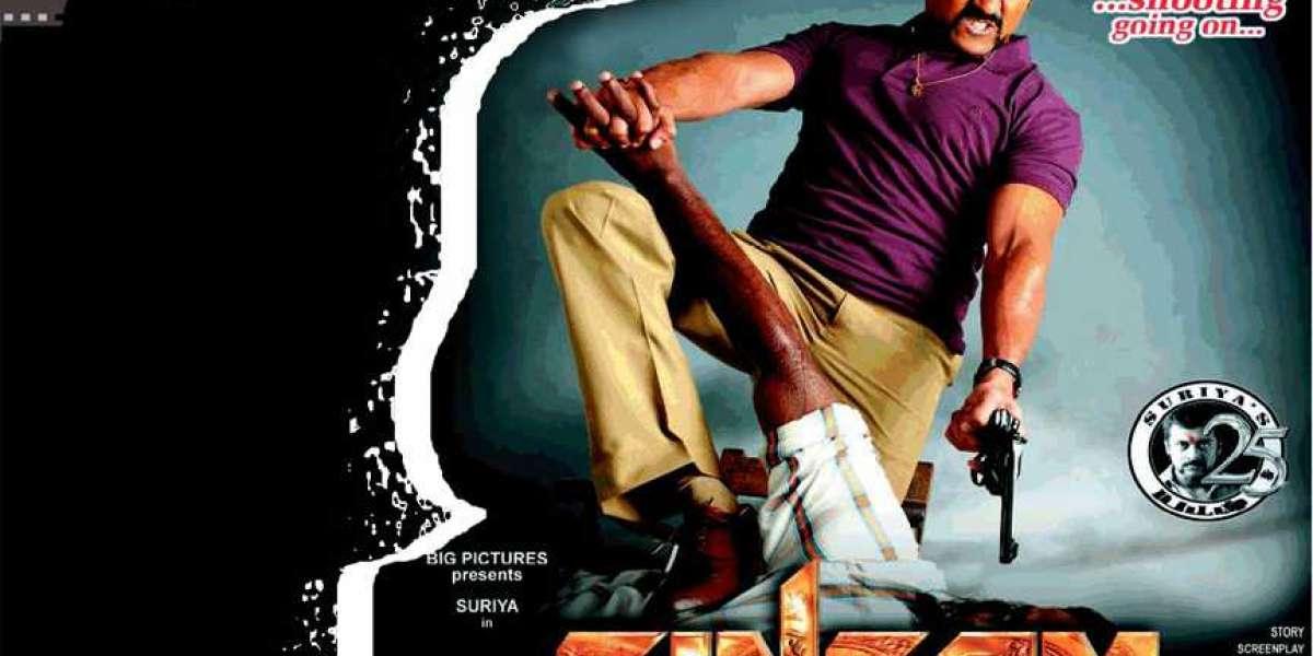 Movies Online Player Poojai Rip Watch Online Subtitles Mp4