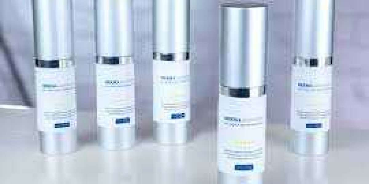 Derma Revitalized Anti Aging Serum Benefits & How To Order At Offer Cost In USA?