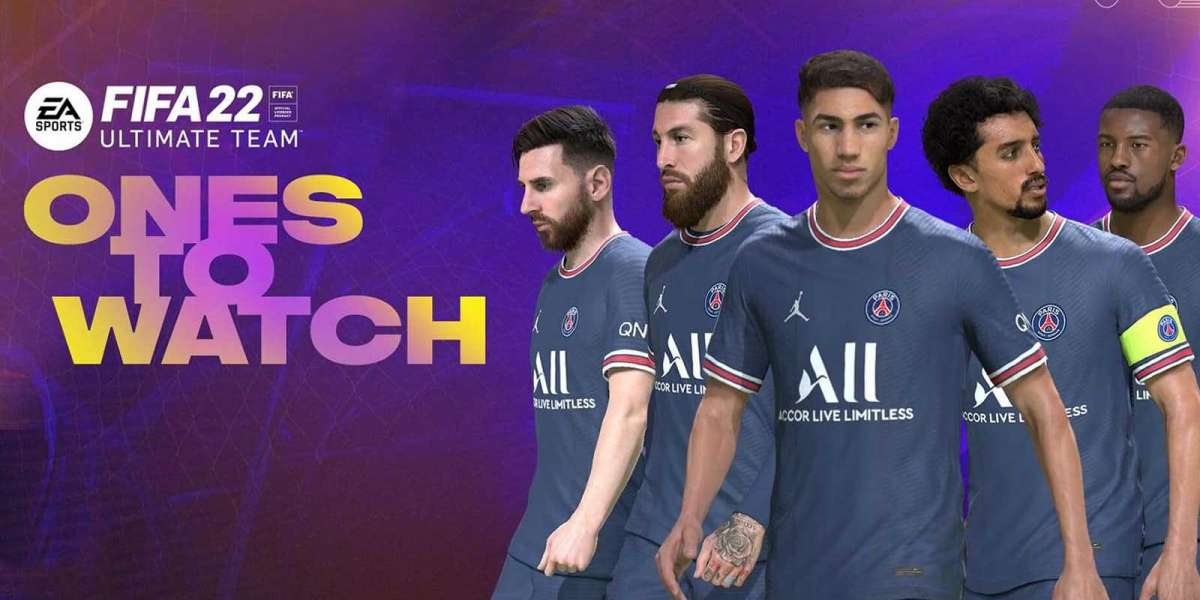 FIFA 22: EA renews its contract with FIFPRO in order to bring players the best and most realistic football experience