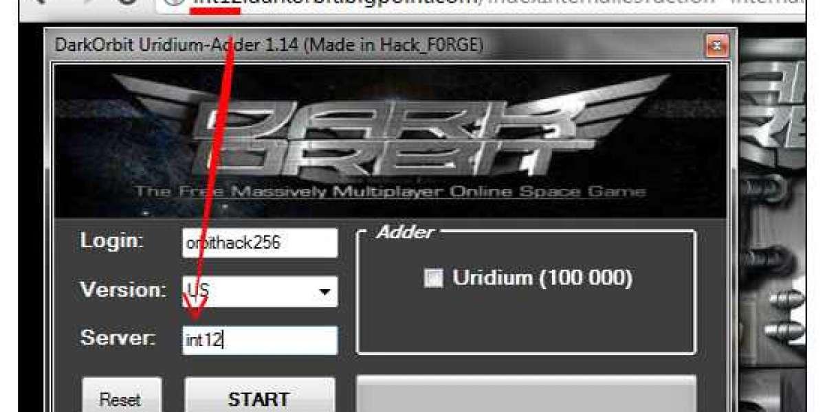 Dark Orbit Hack V4.01 18l Free Rar Serial Download