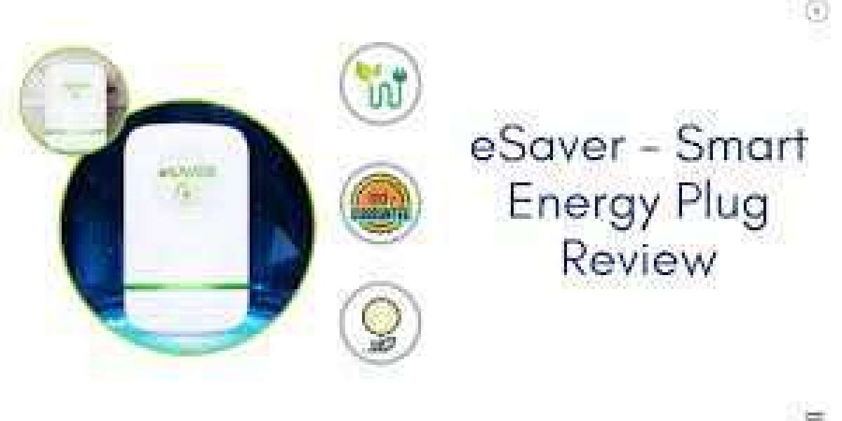 eSaver Electricity Saver Device: Working Process & Buy