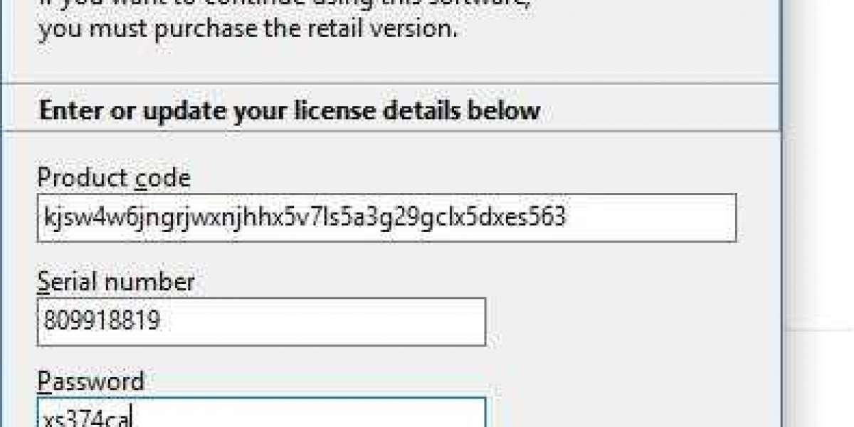 Utorrent Pl Sql 32 Iso Free