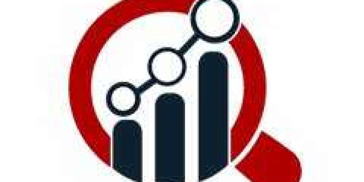 Industrial Vacuum Cleaner Market Size, Shares, Opportunities, Development Status, Key Findings and Growth Forecast to 20