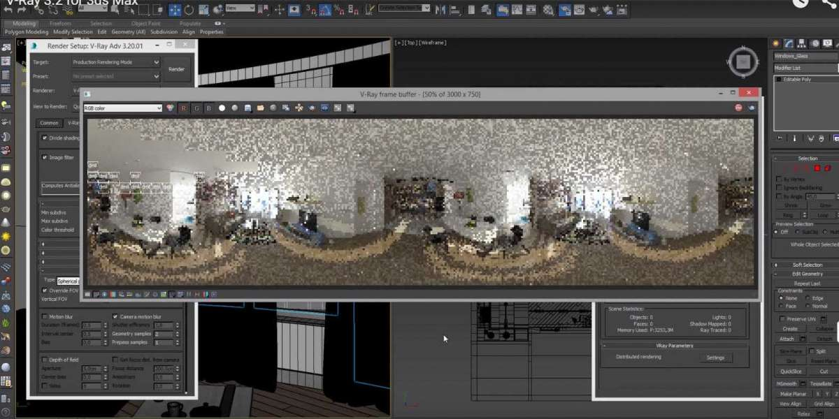 Vray For 3ds Max 2012 Utorrent Zip Latest X64 Pc License Cracked