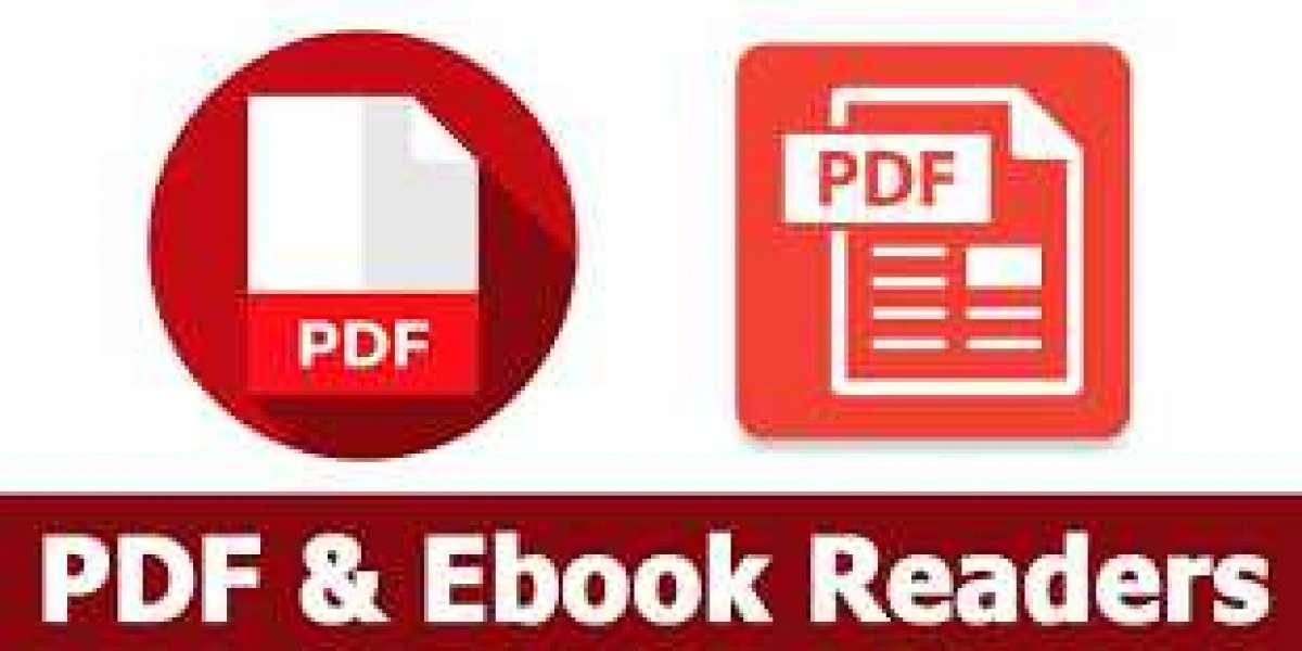 [pdf] Legge 241 90 Aggiornata Full Rar Ebook Download