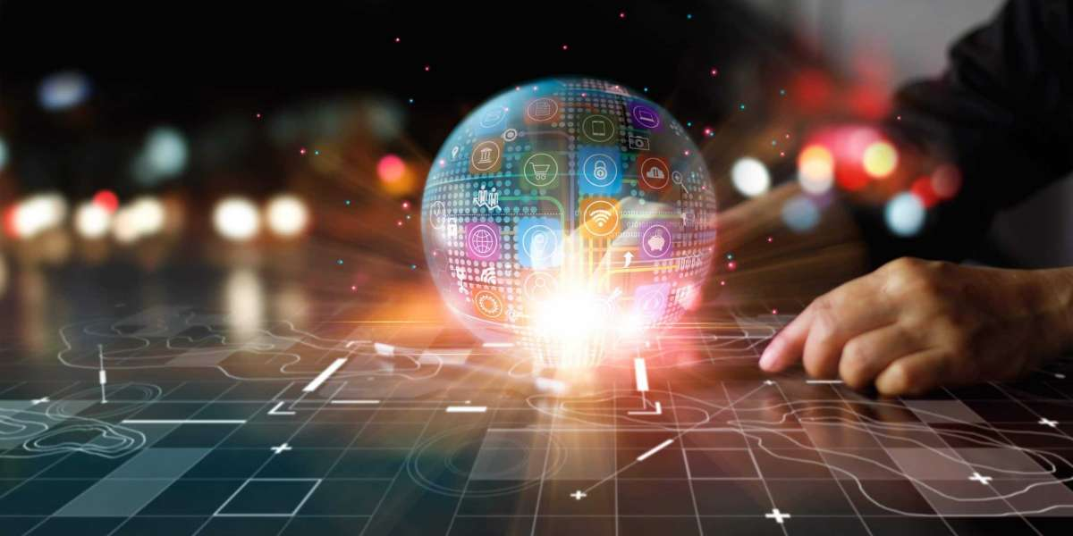 Fluorene Market: Industry Analysis and Forecast (2020-2026)