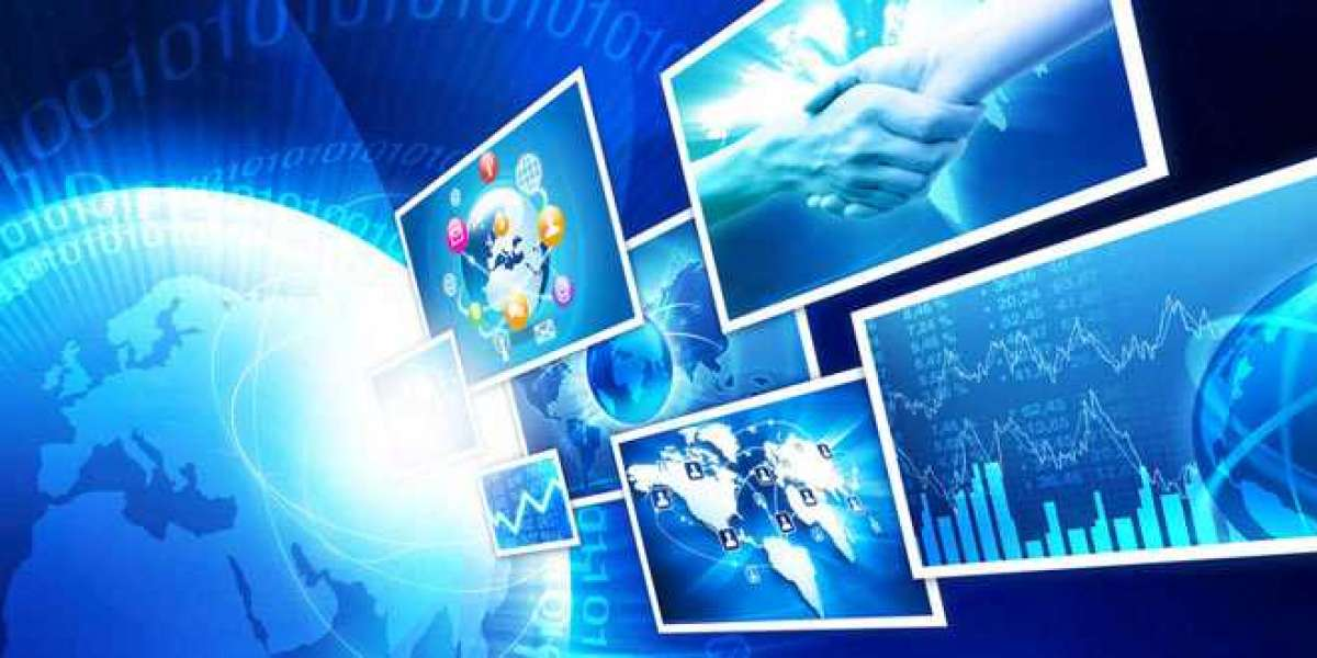 Computer Peripherals Market – Industry Analysis and Forecast (2019-2026)