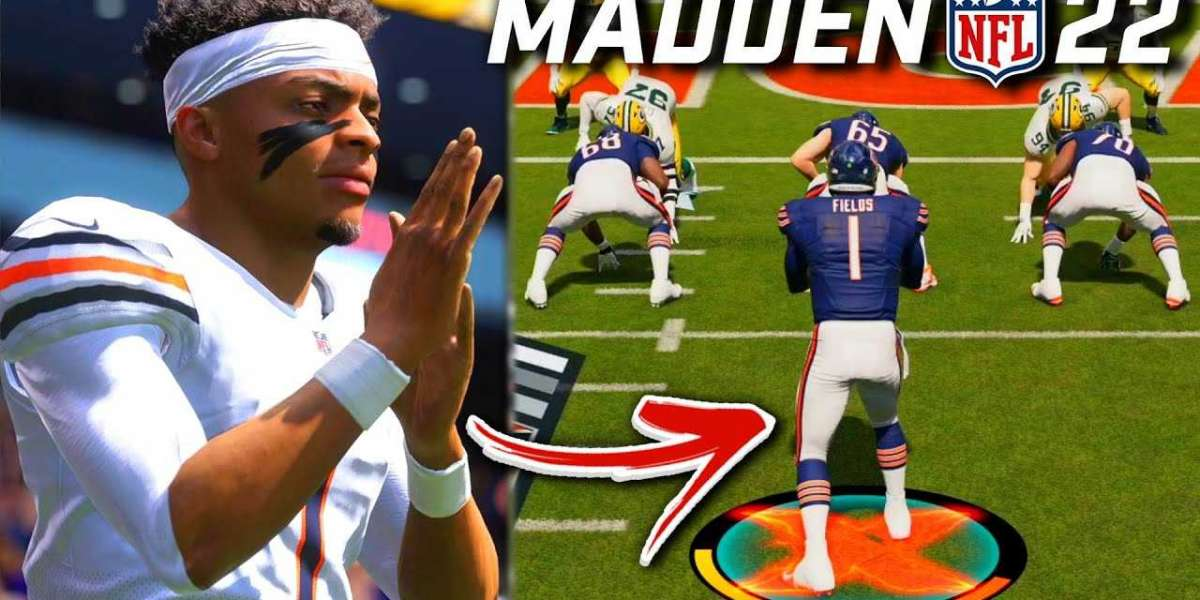 The scout update is too late to save the franchise players in Madden 22 Ultimate Team