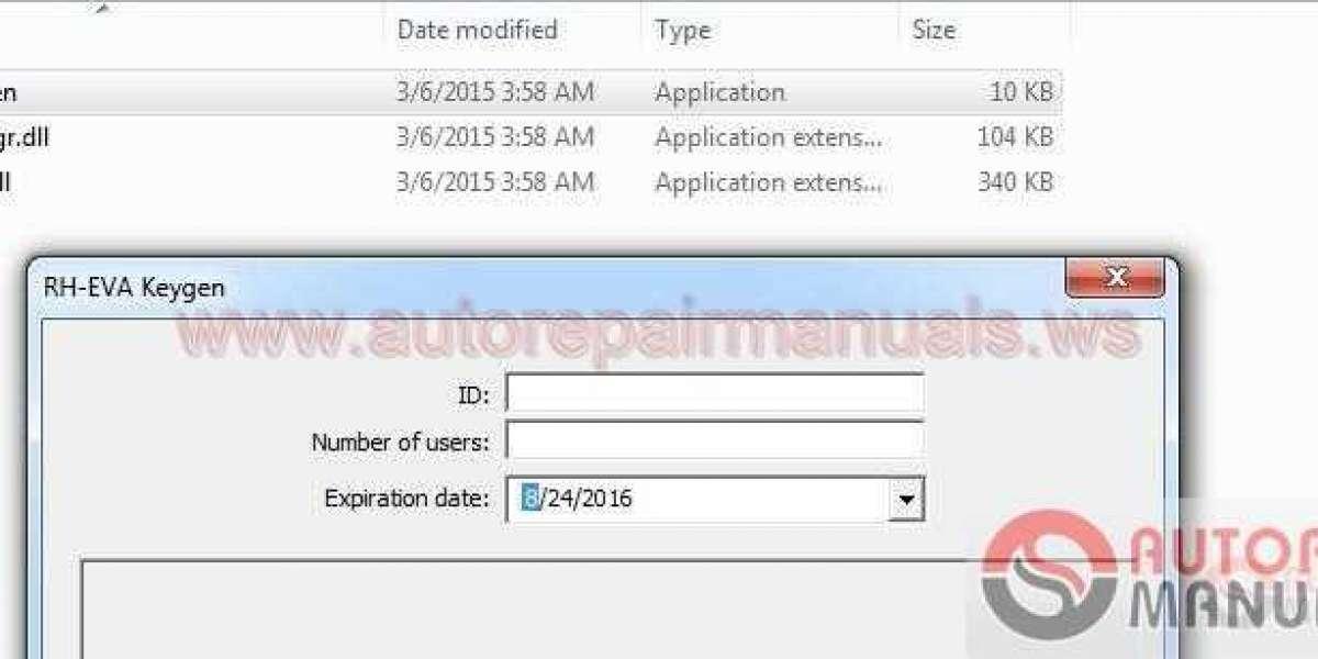 Saab E Activator Free Windows Torrent